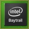 Intel Bay Trail 01
