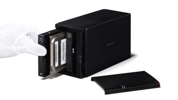 LS420D Series01