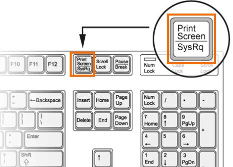 Printscreen 1