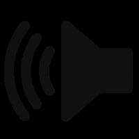 Speaker Icon rtl e1378983221256