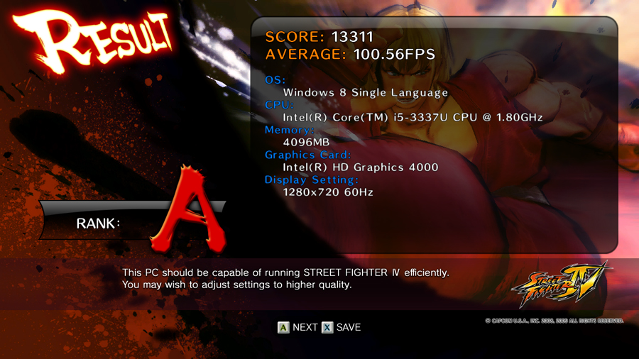 StreetFighterIV Benchmark 2013 09 10 23 10 43 45