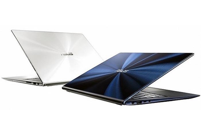 TechOne3 Asus Zenbook UX 301 UX302