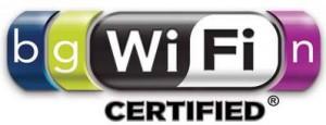 WiFi bgn e1378990574193