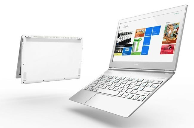 acer s7 south africa