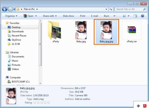 file in pic 11jpg