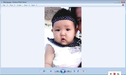 file in pic 12jpg