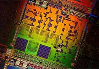 AMD เตรียมเปิดตัวชิปรุ่นใหม่ๆ พร้อมถ่ายโอนไปสู่ Socket ST3 และ FS1B