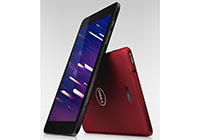 Dell Venue แท็บเล็ต Windows 8.1 ตัวใหม่ สำหรับทั้งตลาดผู้ใช้ทั่วไปและธุรกิจ