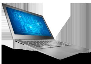 Buyer's Guide - 5 เหตุผลที่ควรเลือกใช้งาน Ultrabook แทนที่จะเป็น MacBook Air
