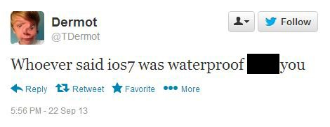 waterproof4