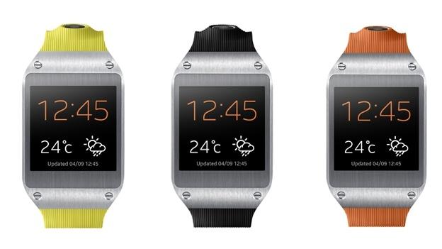 xl Samsung Galaxy Gear 624 1