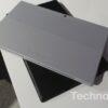 Microsoft Surface Pro 2 vs Surface 2 008 1280x720