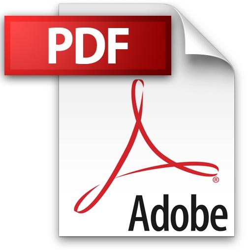 PDF_Open