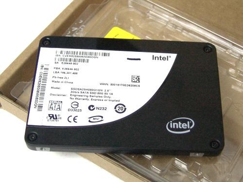 SSD_0