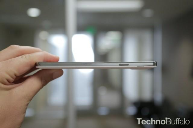 Samsung Galaxy Note 3 Side 2 1280x853