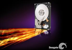 Seagate เผยเทคโนโลยีในการผลิตฮาร์ดดิสก์ความจุ 20TB แต่ได้ใช้จริงปี 2020 นะ
