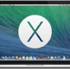 haswell macbook pro 2