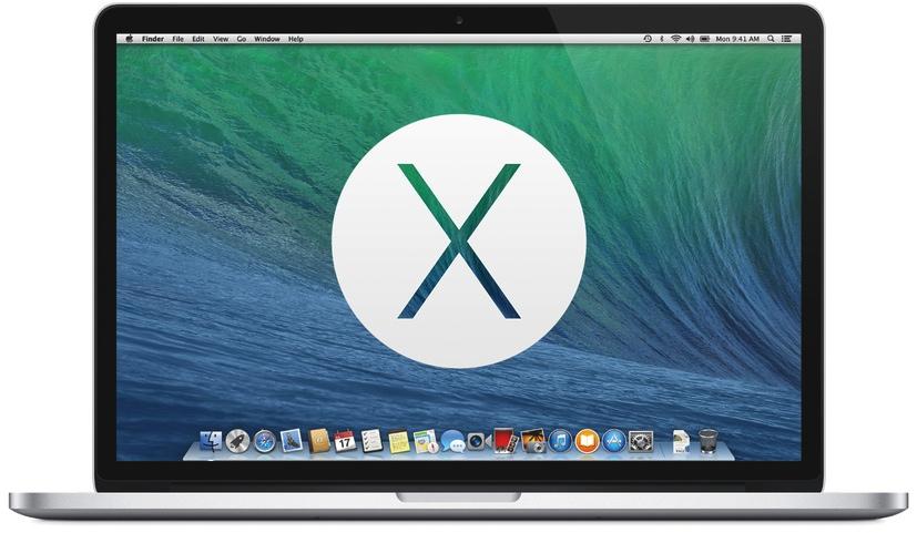 haswell macbook pro