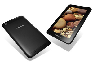 Lenovo A3000 แท็บเล็ต Android 7