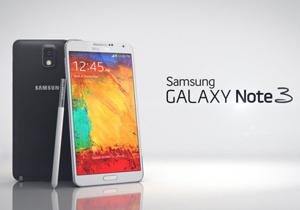 Samsung Galaxy Note 3 + S View Cover Review [หนึ่งในที่สุดของสมาร์ทโฟน จอใหญ่]