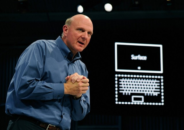 microsoft ballmer lawsuit surface 1024x726