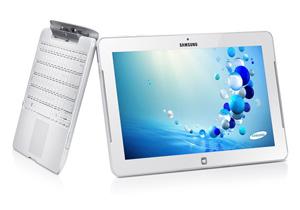 Samsung ATIV Tab 5, ATIV Tab 7 อีกหนึ่งของแท็บเล็ต Windows 8 ที่น่าสนใจ