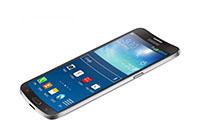 Samsung Galaxy Round มือถือหน้าจอโค้ง กับแนวทางความเป็นไปได้