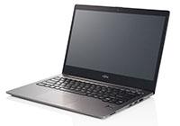 Fujitsu LifeBook U904 ตัวใหม่ล่าสุด มาพร้อมความบางเบาสไตล์ Ultrabook