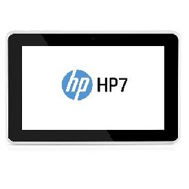 408871 hp mesquite 7 tablet