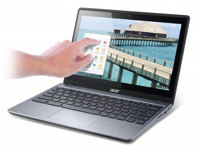 Acer-C720P