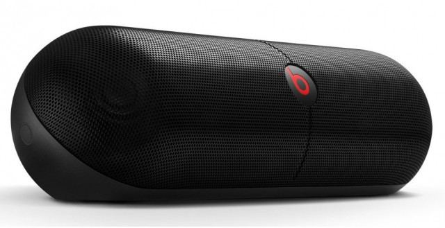 Beats_Pill_XL_01