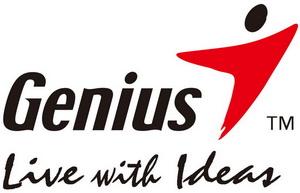 Genius Live w Ideas