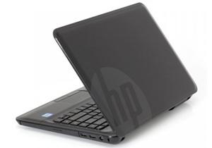 แนะนำโน้ตบุ๊ค HP ราคาไม่แพง งบประมาณไม่เกิน 10,000 บาทก็ซื้อได้แล้ว