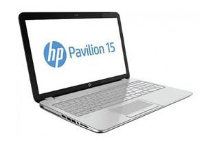 เลือกซื้อโน้ตบุ๊ค HP ที่น่าสนใจ ประจำงาน Commart Comtech 2013