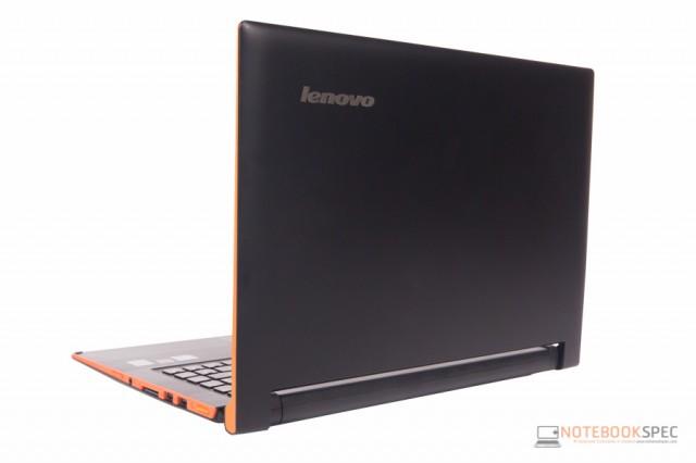Lenovo071