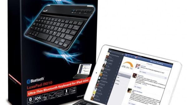 LuxePad i9010 3D box B e1383661603497