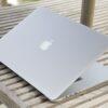 MacBook Pro Retina 15 Late 2013 Review 067