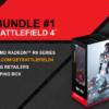 battlefield 4 with amd