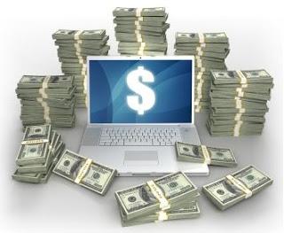 cash for laptop1