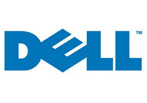 Dell XPS 11 โน้ตบุ๊คกึ่งแท็บเล็ต และ XPS 13 Ultrabook รุ่นใหม่ เริ่มต้น 31,500 บาท