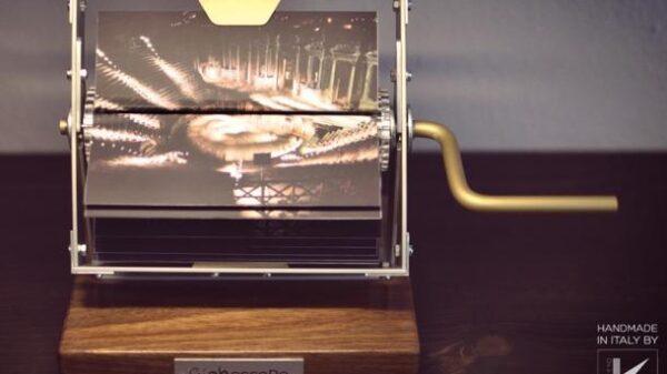 giphoscope 610x427