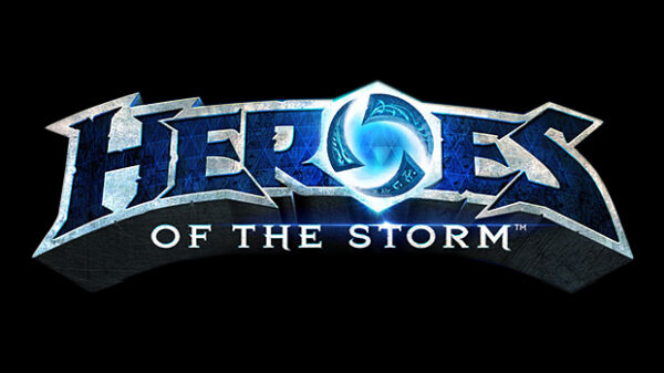 heroes of the storm hots feature