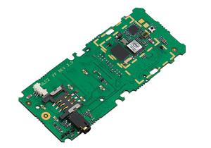 Intel แนะนำโมเด็ม 4G LTE พร้อมเปิดตัวแท็บเล็ตและอัลตร้าบุ๊กที่รองรับ 4G