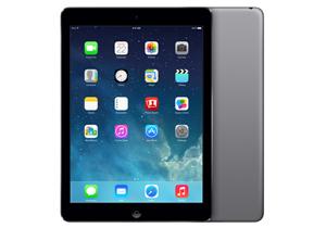 iPad Air (iPad 5) Review