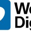 logo western digital900px