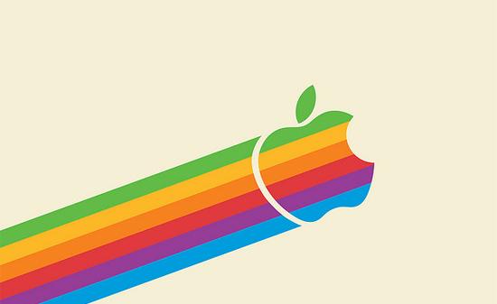 mac rainbowrocket