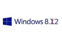 หลายแหล่งข่าวรายงาน ระบบปฏิบัติการ Windows 8.2 เตรียมออกต้นปีหน้า