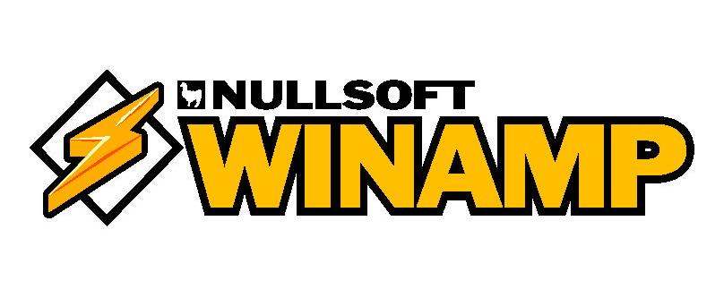 winamp 48 logo1