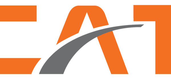 800px CATTelecom Logo