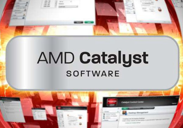 AMD-Catalyst-13-1-WHQL-Driver-A-Major-Improvement-for-Radeon-HD-7000-2